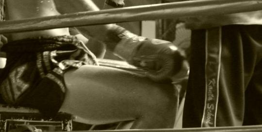 Boxe-massages-sportifs