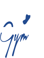 Dunkerque Gym