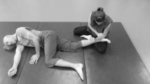 Massages Sportifs2
