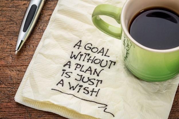 A_goal